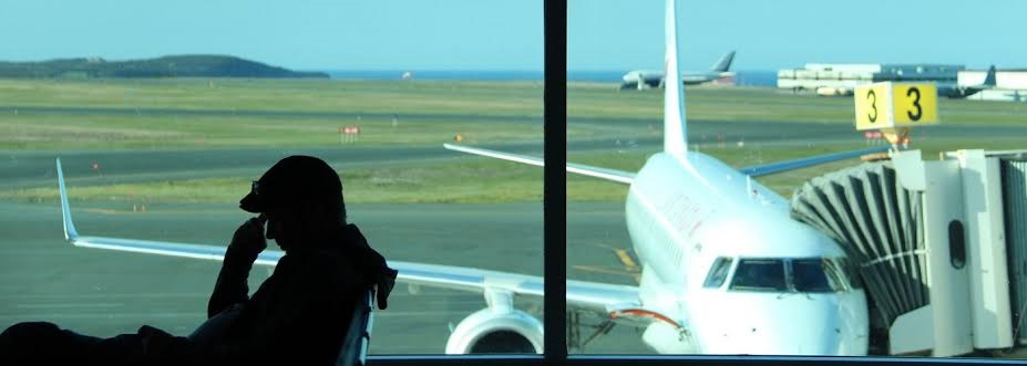 4 Interesting Ways To Deal With Flight Cancellations